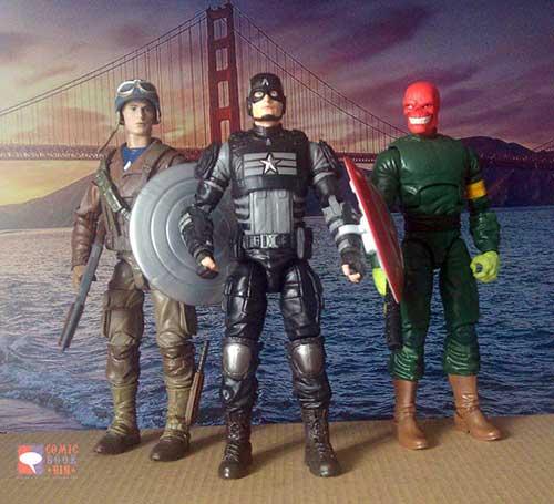 gamerverse_stealth_Captain_america08.jpg