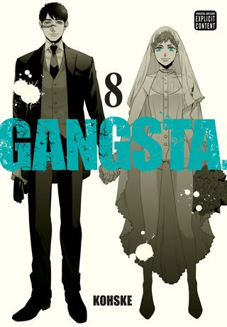 gangsta08.JPG