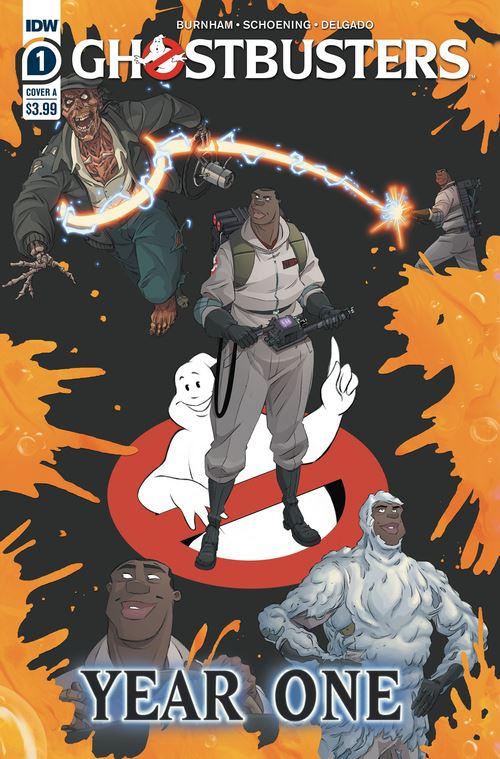 ghostbusters-yearone01.jpg