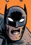 giant-batman-thumb.jpg