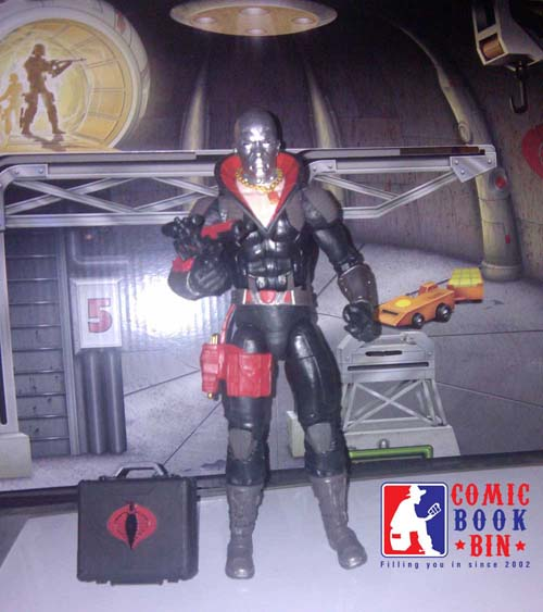 gijoe_cassified_destro002_500.jpg