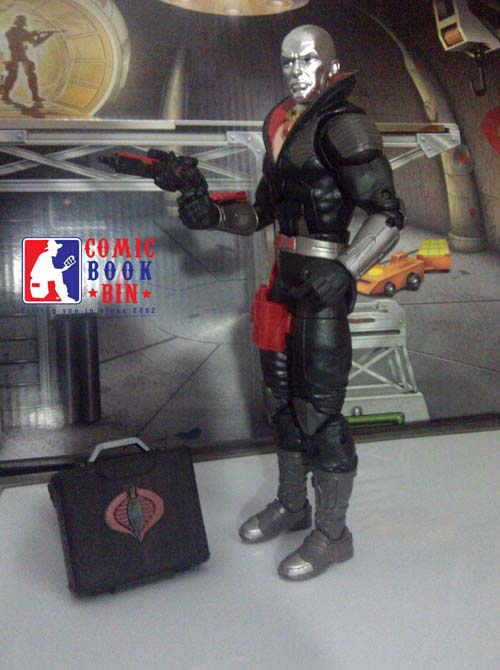 gijoe_cassified_destro005_500.jpg