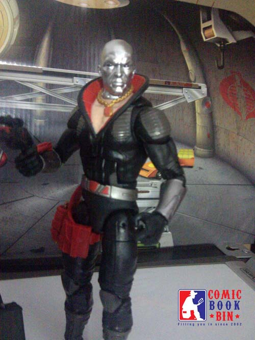 gijoe_cassified_destro006_500.jpg