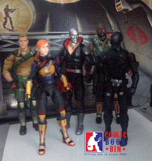 gijoe_cassified_destro008_500.jpg