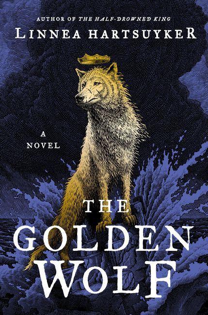 goldenwolf.jpg