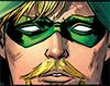 green-arrow-thumb.jpg