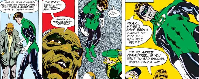 green-lantern-blackskin-feature.jpg