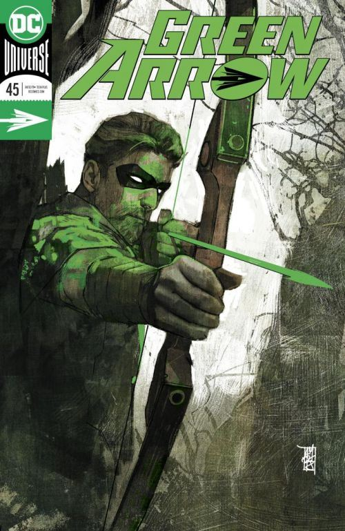 green_arrow_45.jpg