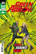 greenarrow049th.jpg