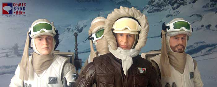 han_solo_hoth_feature.jpg