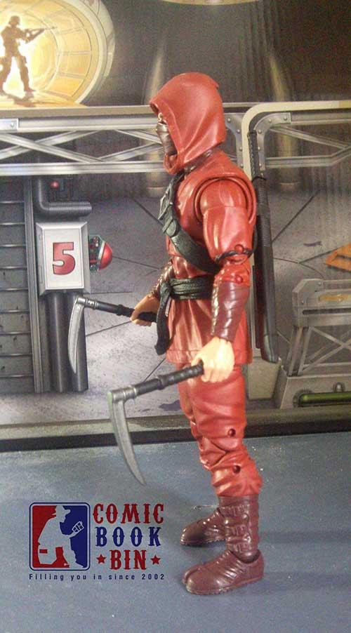 hand_ninja004.jpg