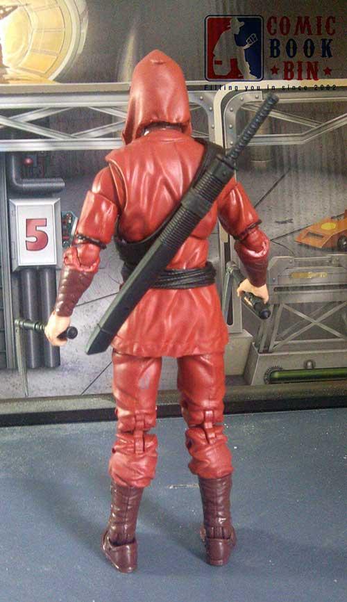 hand_ninja005.jpg