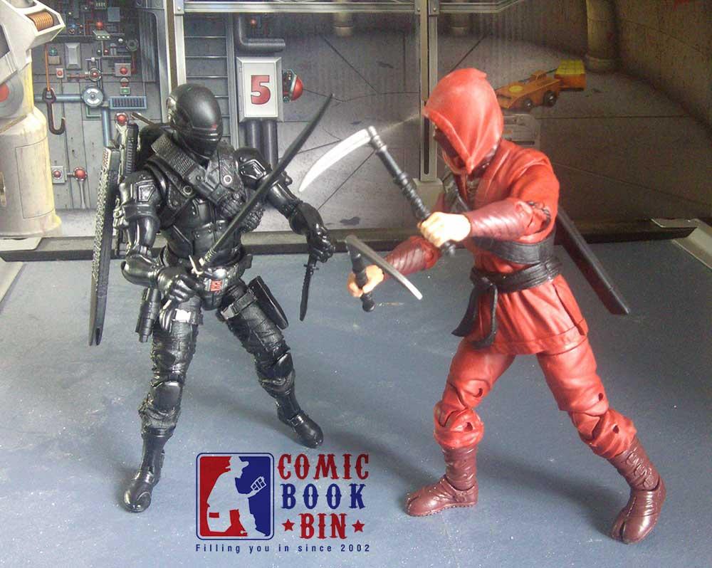 hand_ninja009_1000.jpg