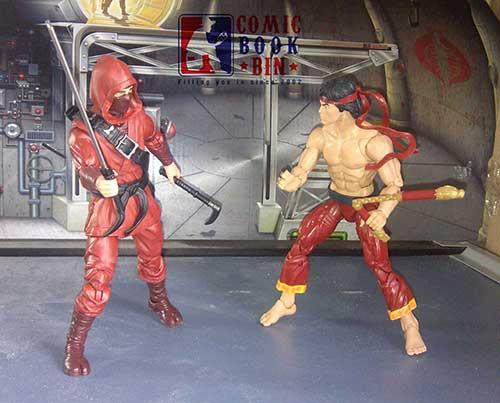 hand_ninja010.jpg