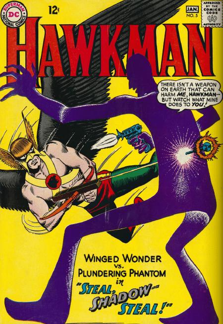 hawk_cover.png