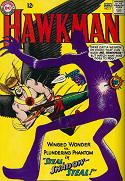hawk_cover_thumbnail.png