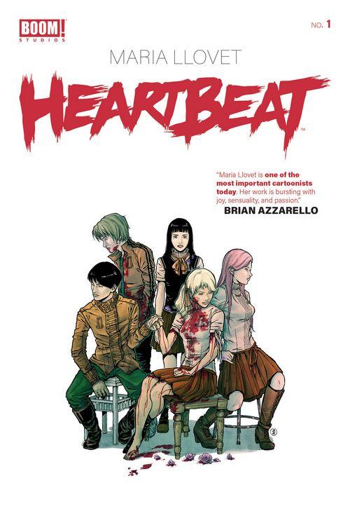 heartbeat01.jpg