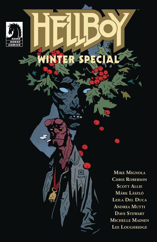 hellboy-winterspecial2019.jpg