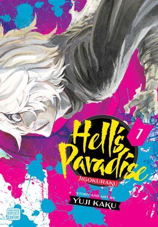 hellsparadise01.jpg