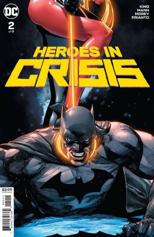 heroesincrisis02.jpg