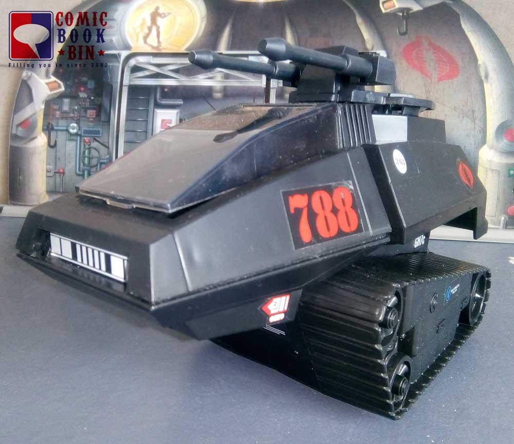 hiss_tank1001.jpg