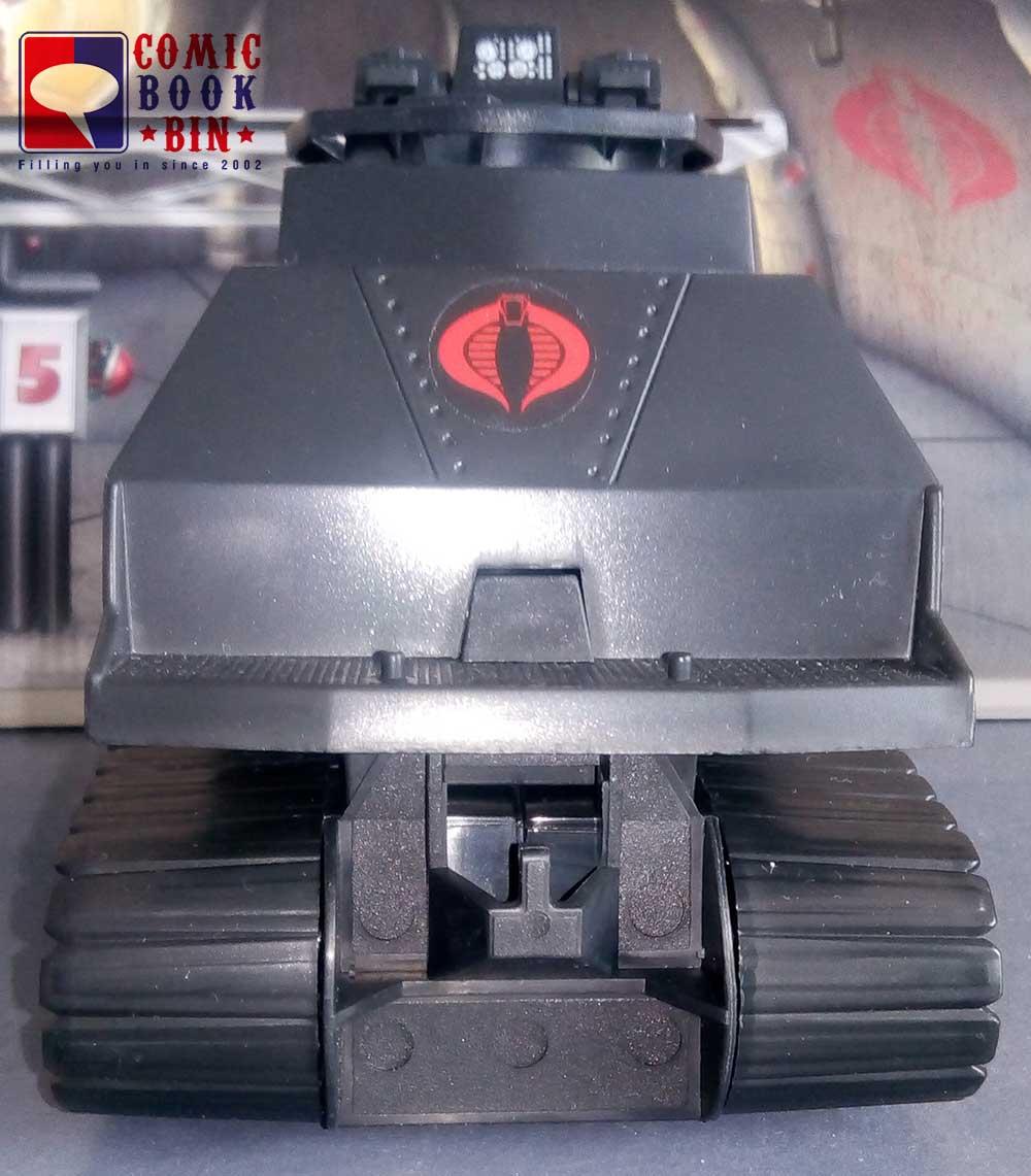 hiss_tank1016.jpg
