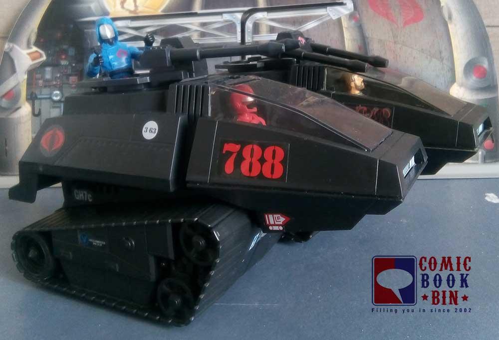 hiss_tank1022.jpg