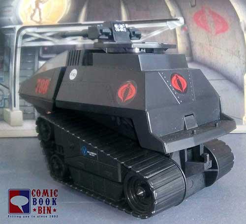 hiss_tank115.jpg