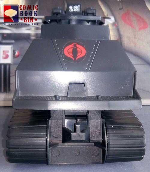 hiss_tank116.jpg