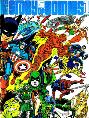 history_of_comics_1.jpg