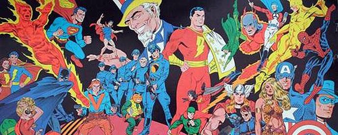history_of_comics_2.jpg