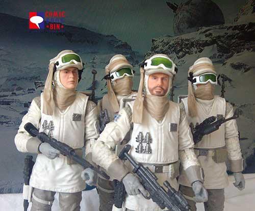 hoth_rebel_troopers01.jpg
