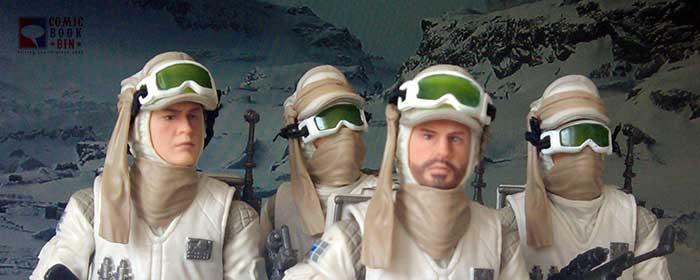 hoth_rebel_troopers_feature.jpg