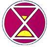 hourglass-logo.jpg