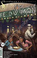 house_of_whispers_10_thumbnail.png
