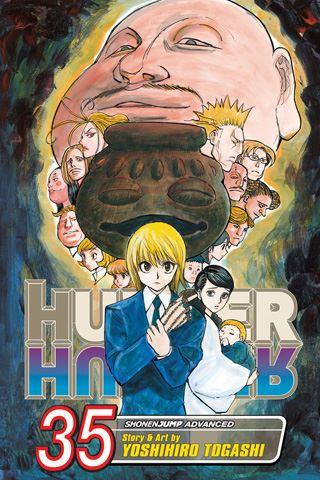 hunterxhunter35.jpg