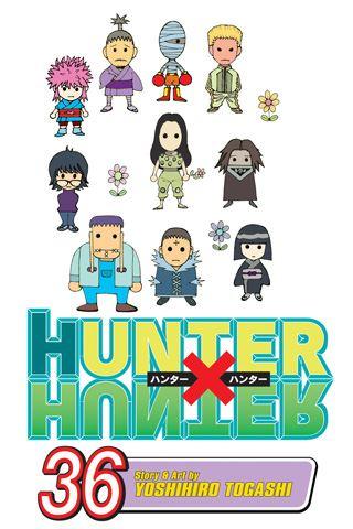 hunterxhunter36.jpg