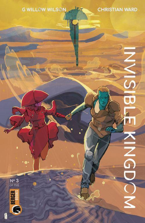 invisiblekingdom03.jpg