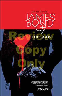 james_bond_body.jpg