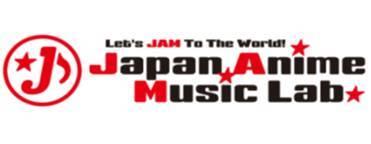 japan-anime-music-lab.jpg