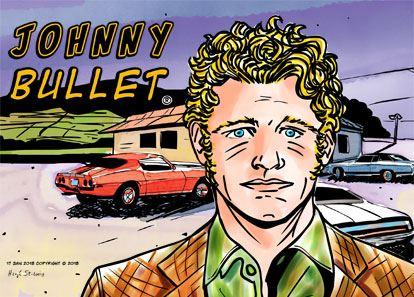 johnny-bullet-service-may2020-416.jpg