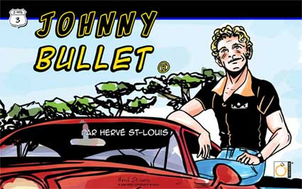 johnnybullet003-fr-425_1.jpg