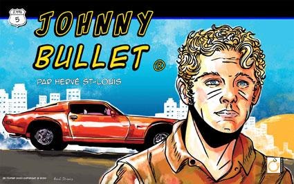johnnybullet005-fr-425_1.jpg