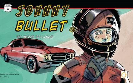 johnnybullet006-en-425_1.jpg