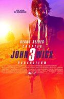 johnwick003_1.jpg
