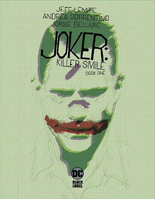 joker-killersmile01.jpg