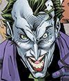 joker-thumb.jpg