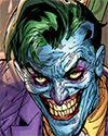 joker-thumb_2.jpg