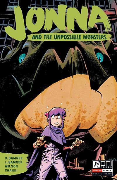 jonna_umpossible_monsters007.jpg
