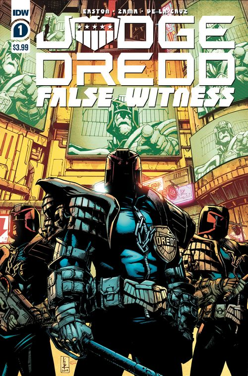 judgedredd-falsewitness01.jpg